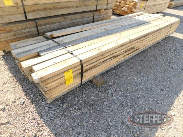 (63)-2-x4-x10--framing-lumber_1.jpg
