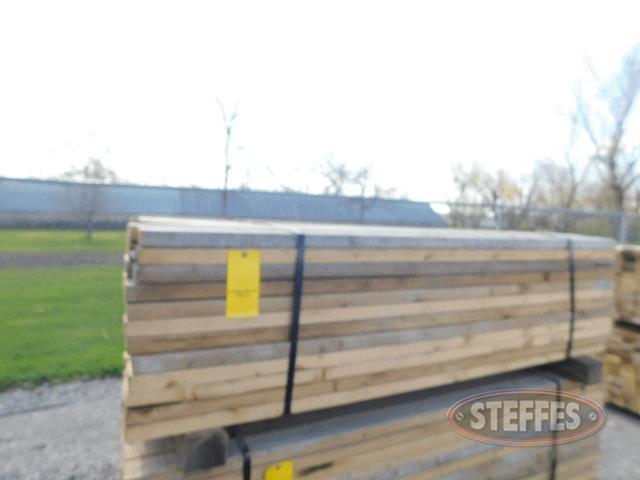 (144)-2-x4-x6--framing-lumber_1.jpg