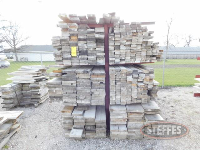Asst--forming-lumber-on-small-rack--_1.jpg