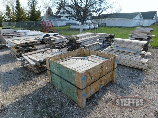 (8)-pallets-of-asst--forming-lumber--_1.jpg