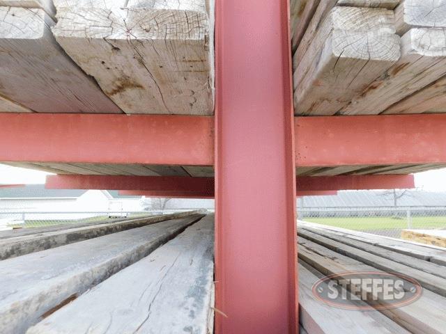 Steel-storage-rack--14-x8-1-2---4-shelves_1.jpg