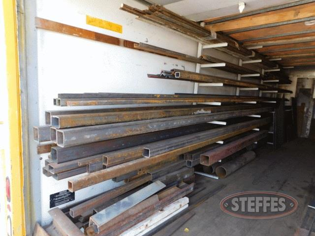 Asst--steel-inventory--various--sizes--(south-wall)_1.jpg