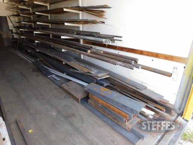 Asst--steel-inventory--various--sizes--(north-wall)_1.jpg