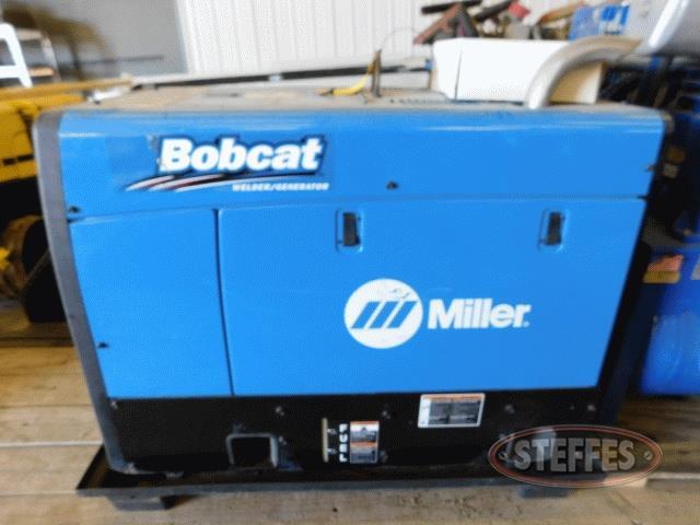 -Miller-Bobcat-250_1.jpg