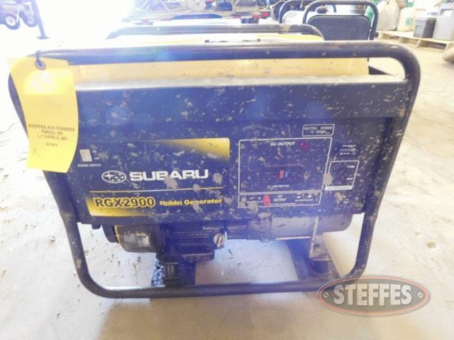 -Subaru-RGX2900_1.jpg