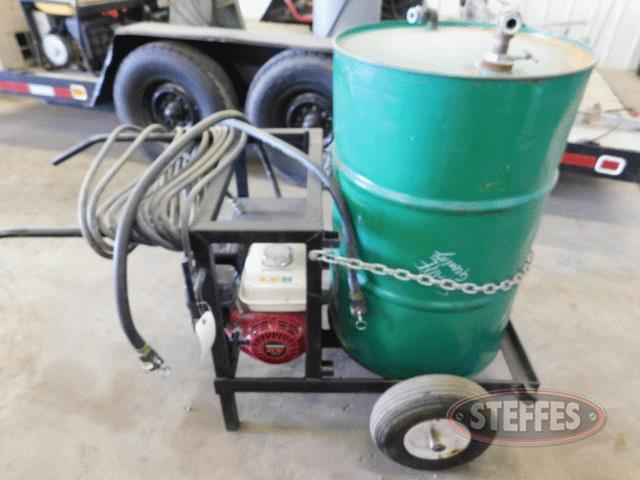 Concrete-curing-sprayer-_1.jpg