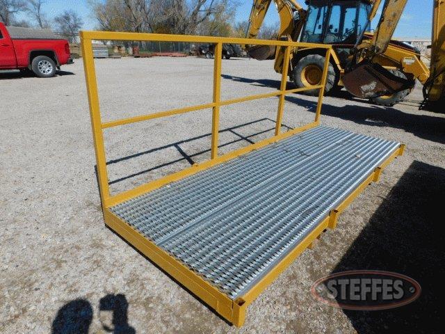 Forklift-man-basket--_1.jpg