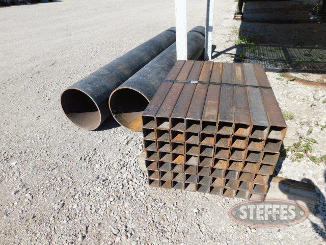 (2)-13-x7--steel-pipes-_1.jpg