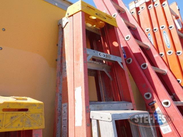 (2)-8----(2)-6--step-ladders_1.jpg