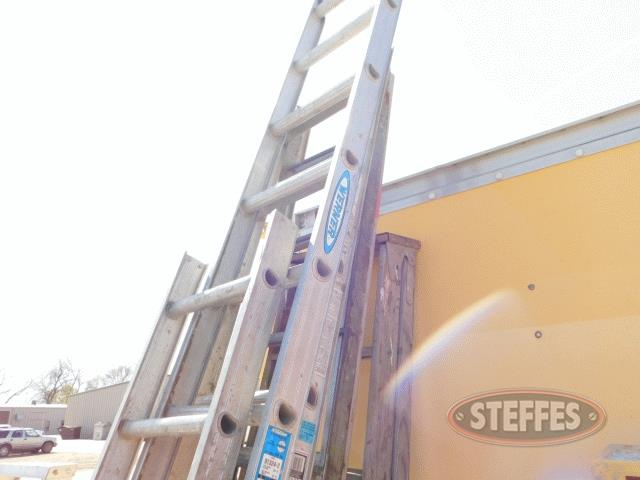 (6)-asst--aluminum---wood-extension-ladders_1.jpg