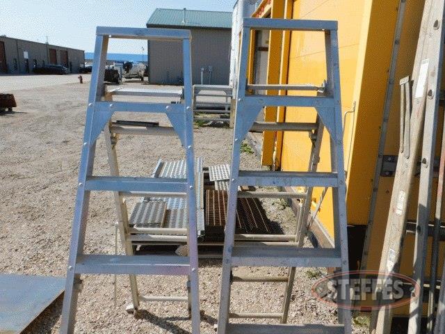 (2)-aluminum-adj--6--step-ladders_1.jpg