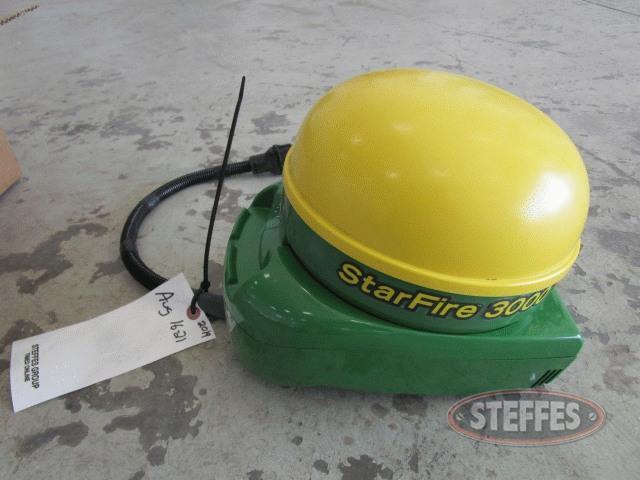 -John-Deere-Starfire-3000_0.jpg