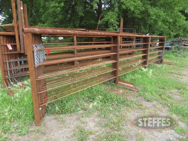 (8)-Buffalo-free-standing-panels--24-x5---_0.jpg