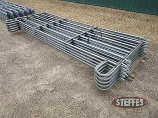 (10)-Portable-interlocking-corral-panels--10-x5---_0.jpg