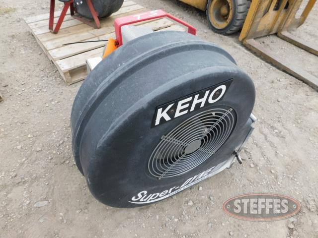-Keho-16150_1.jpg