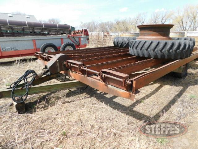 Bumper-hitch-stack-mover_1.JPG