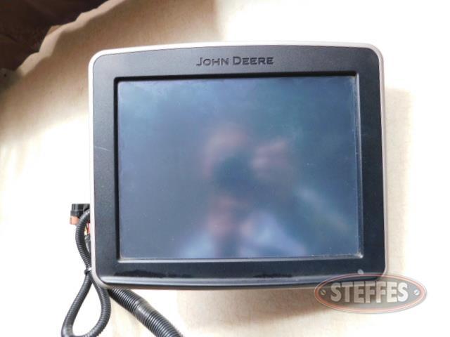 -John-Deere-2630_1.JPG