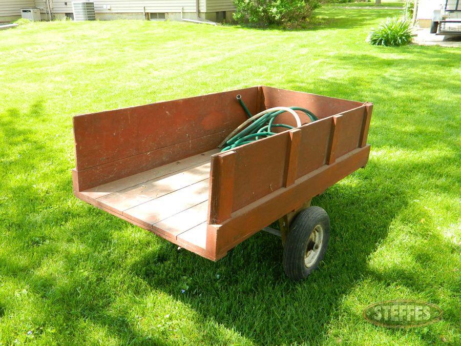-Lawn-Cart-_2.jpg