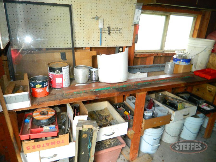 Contents-of-Shed_2.jpg