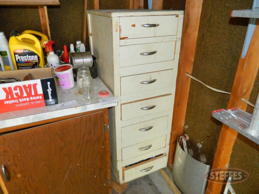 Cabinet---Contents_2.jpg