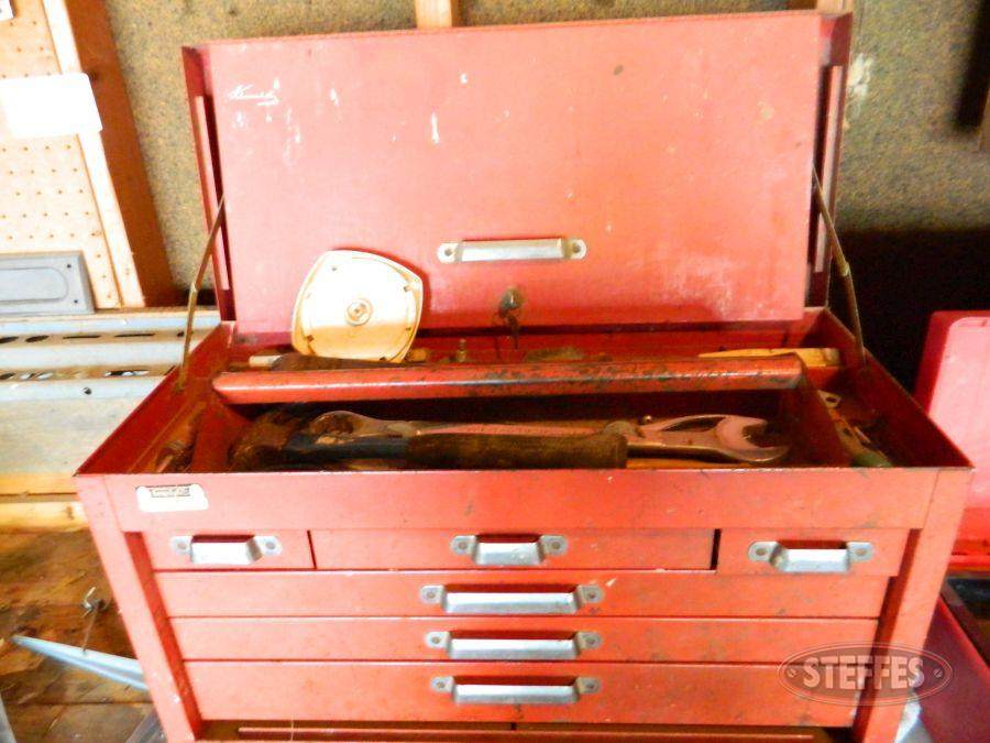 Tool-Box-and-Contents_2.jpg