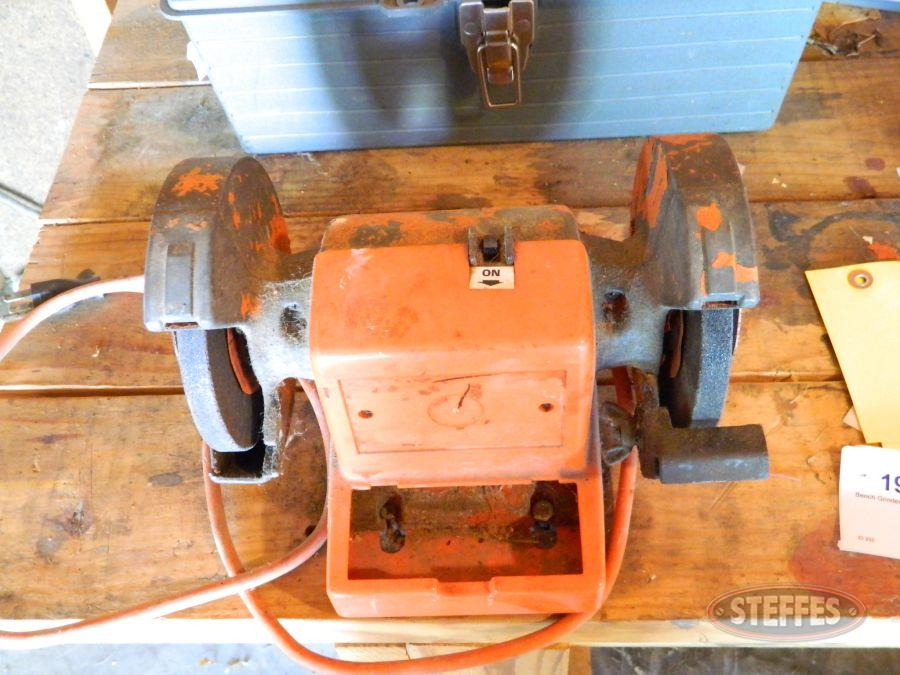 Bench-Grinder--Tool-Box-and-Contents_2.jpg