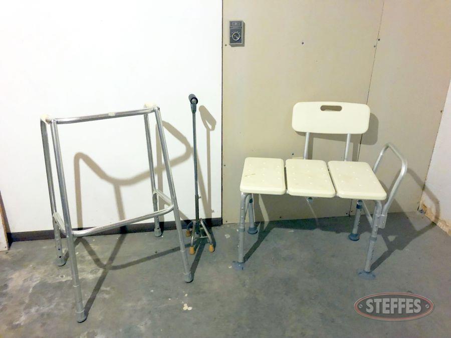 Shower-Seat--Walker--and-Cane_2.jpg