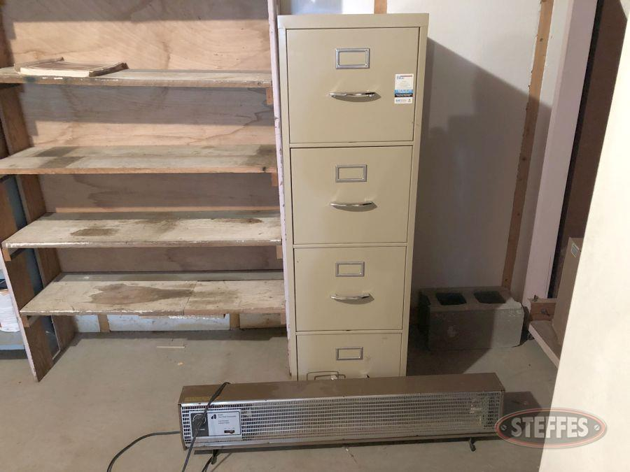 4-Drawer-Filing-Cabinet---Electric-Space-Heater_2.jpg