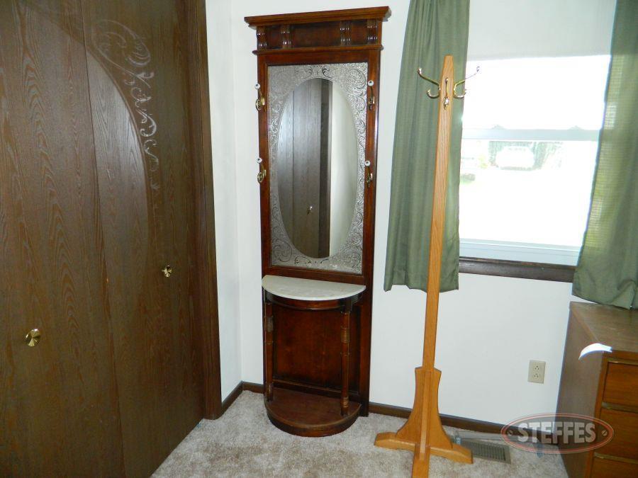 Hall-Mirror-and-Coat-Rack_1.jpg