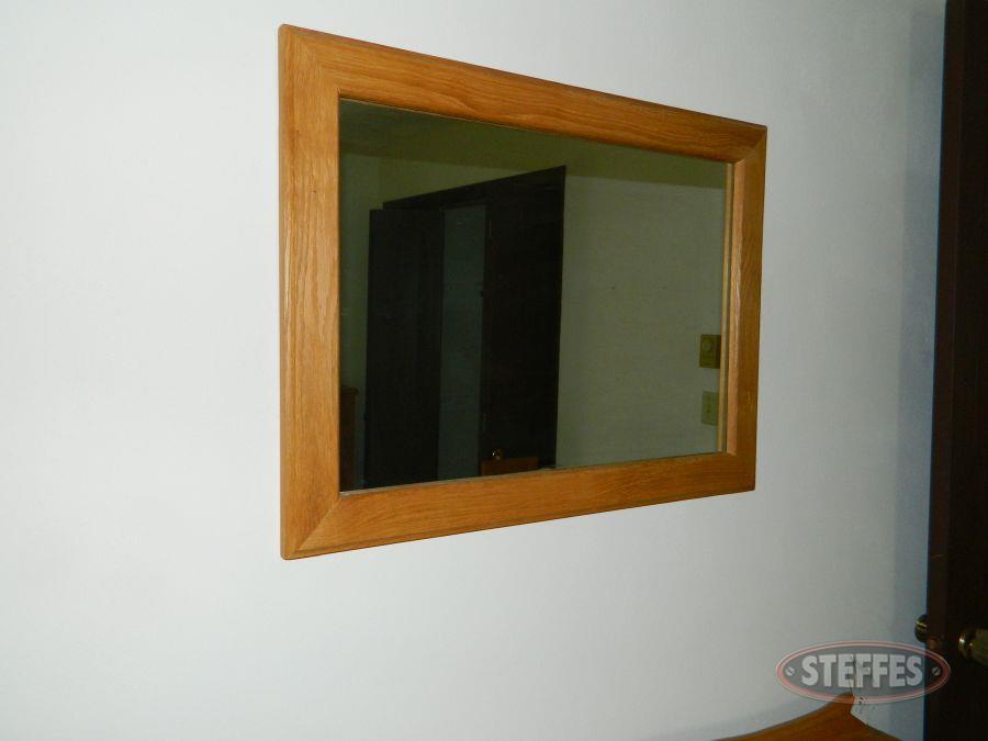 Mirror_2.jpg
