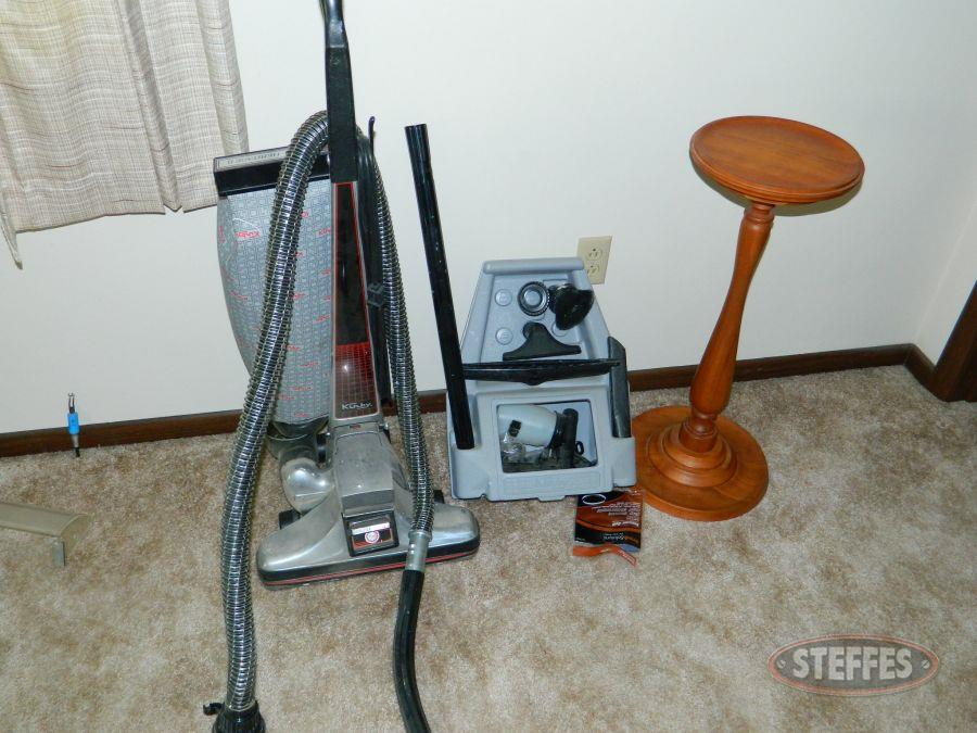 Kirby-Vacuum-and-Plant-Stand_2.jpg