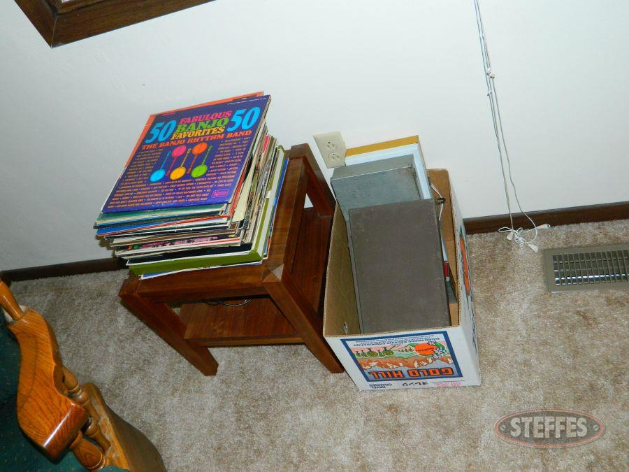 End-Table--Records--and-Slide-Cases_2.jpg