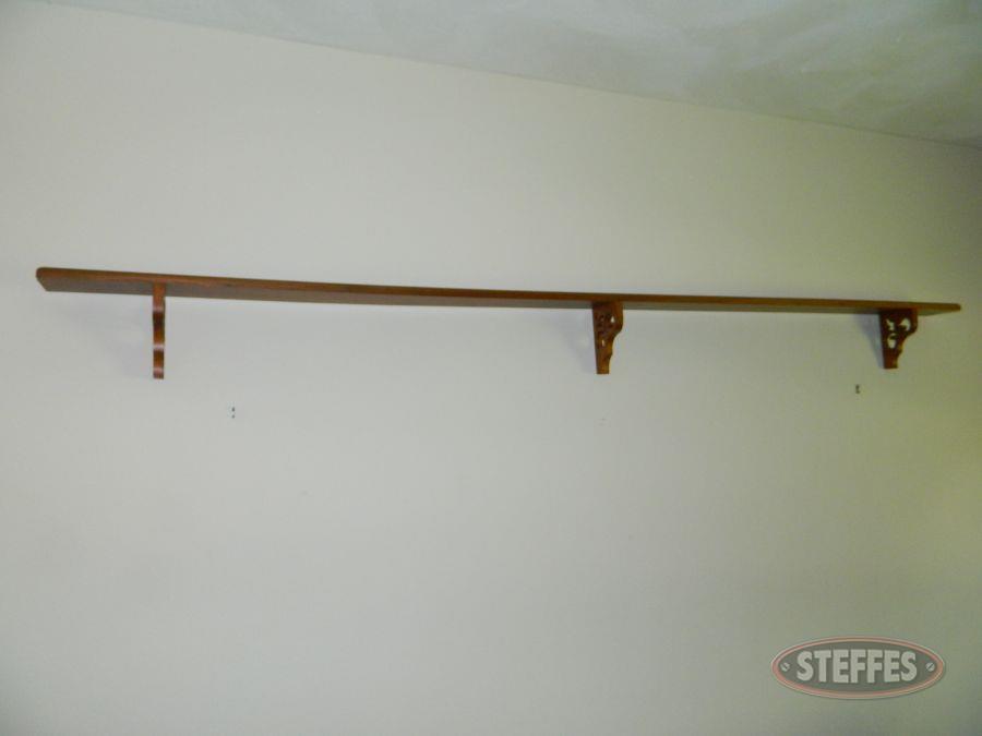 (2)-Shelves_2.jpg