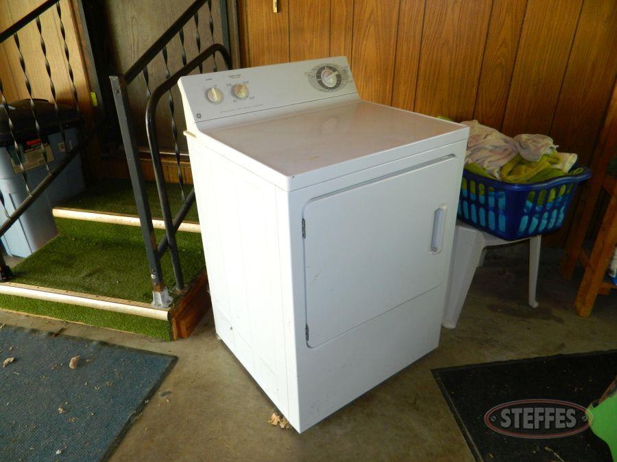 GE-Electric-Dryer_2.jpg