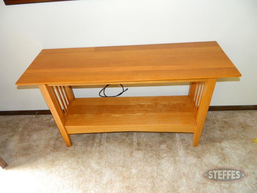 Entry-Hall-Table_2.jpg