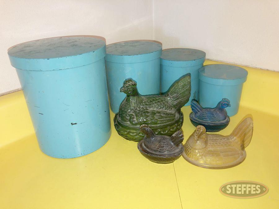 Canisters-and-Glass-Chickens-on-a-Nest_2.jpg