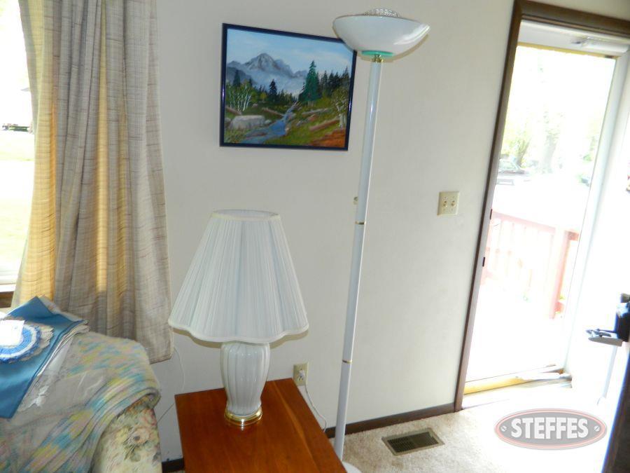 Table-Lamp-and-Floor-Lamp_2.jpg