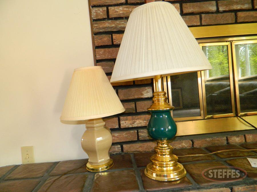 Table-Lamps_2.jpg