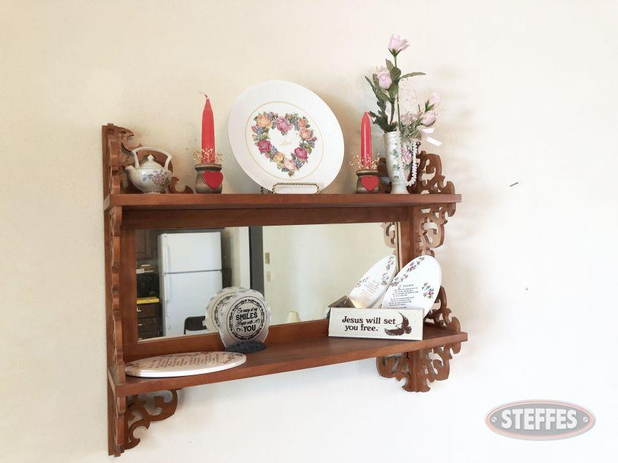 Shelf-and-Contents_2.jpg