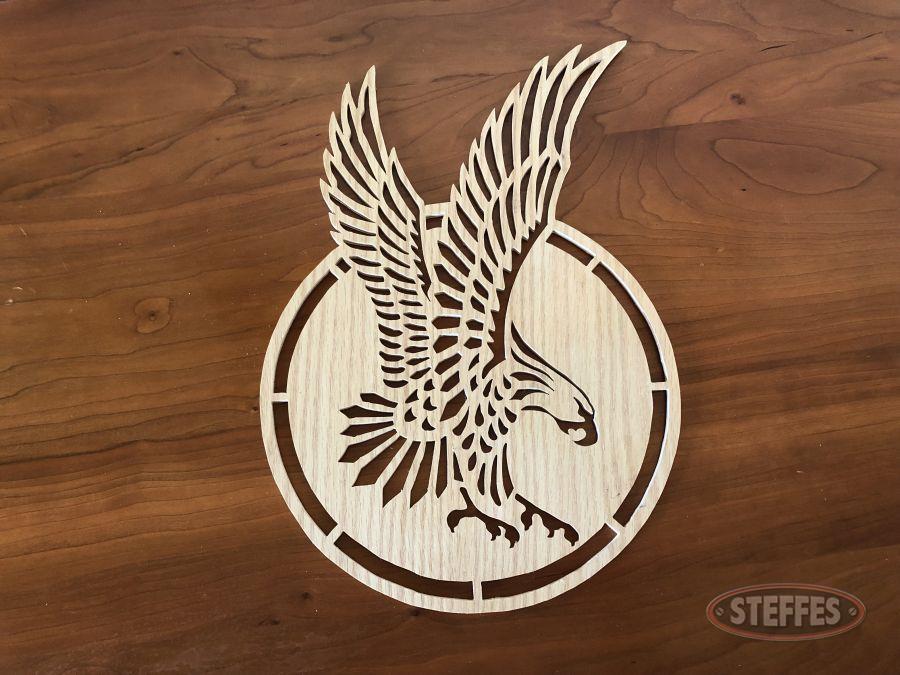 Eagle-Scroll-Saw-Plaque_2.jpg