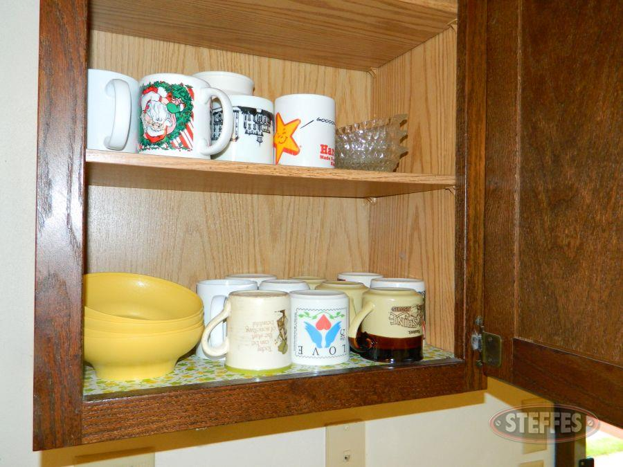 Contents-of-Cabinet_2.jpg