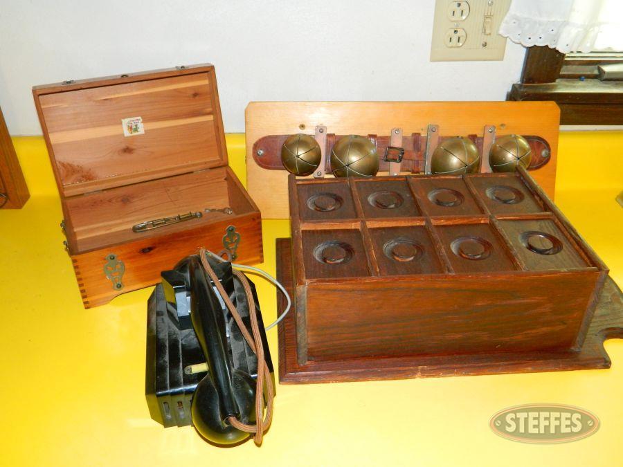 Sleigh-Bells--Vintage-Phone--and-Wood-Boxes_2.jpg