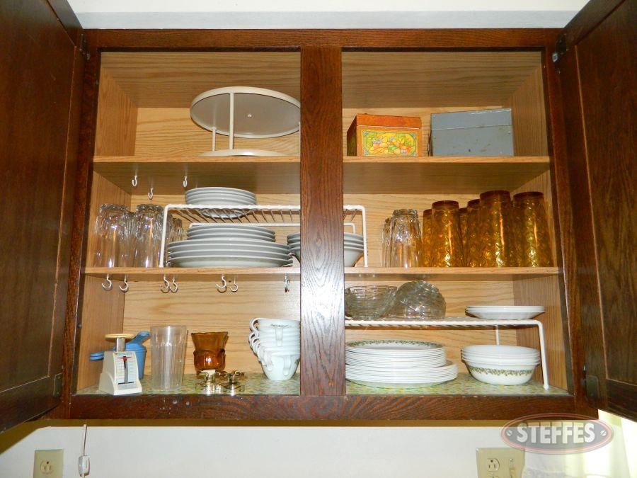 Contents-of-(2)-Cabinets_2.jpg