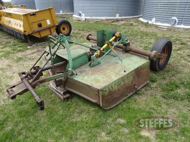 Pull-type-mower--6---540-PTO_1.jpg