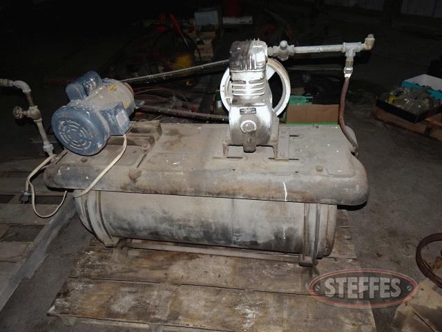 Air-compressor--110-volt_1.jpg
