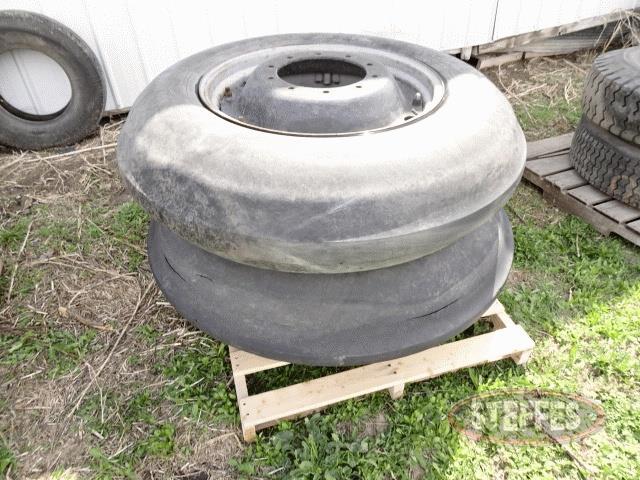 (2)-11-25-28-single-rib-tires-_1.jpg