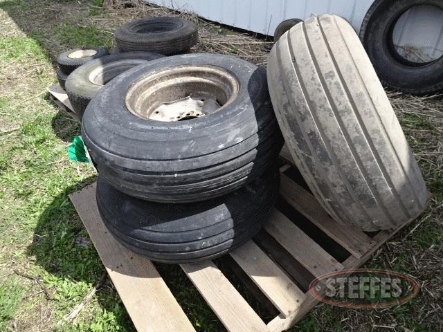 Implement-tires-_1.jpg