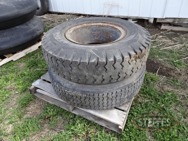 10-00-20-tires_1.jpg