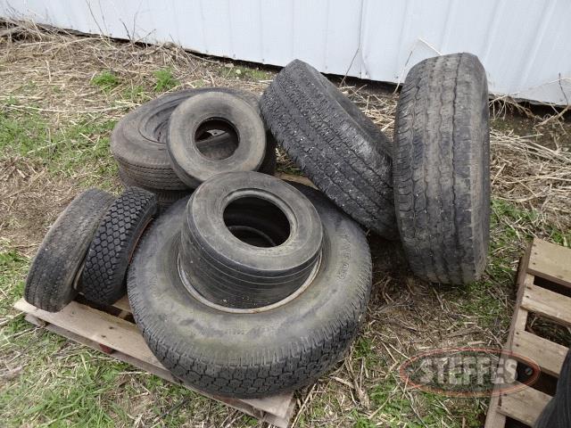 Tires-including--_1.jpg