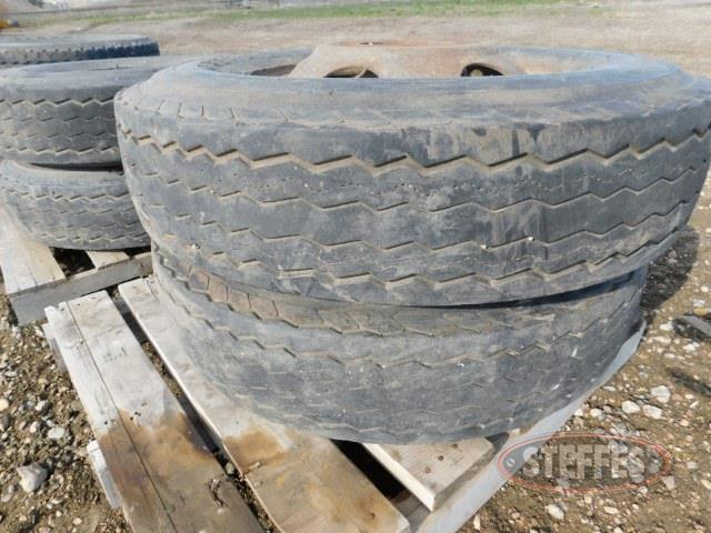 (2)-9-00-20-tires-on-6-hole-rims--_1.jpg